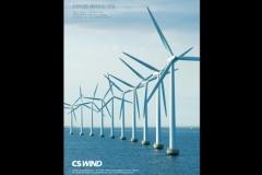 cswind-ad