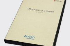 POSCO-VN-Video