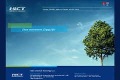 hict_homepage