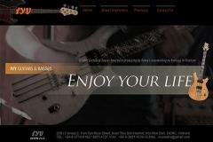 inyen-homepage