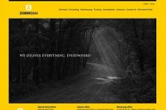 zimmoah_homepage