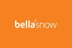 Bellasnow-BI