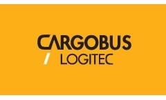 Cargobus-ci