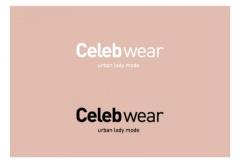 Celeb-Wear-BI