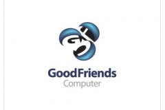 Goodfriends-ci