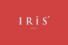 Iris-CI