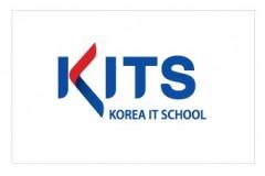 KITS-CI
