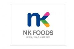 180723-NK foods-CI-C