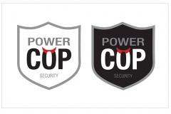 130404-power cop-BI