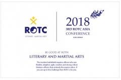 ROTC-Asia-Conference-Emblem