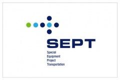 SEPT-CI-ver