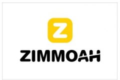ZIMMOAH-CI