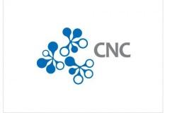 cnc-ci