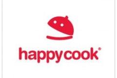 120726-happycook-BI-ok