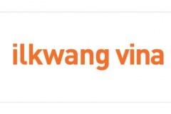 ilkwang-vina-CI