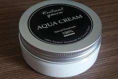 Aqua-Cream