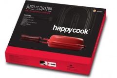 Happycook-Package-1