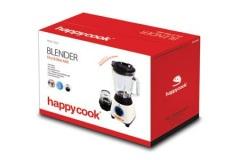 Happycook-Package-2
