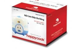 Happycook-Package-3