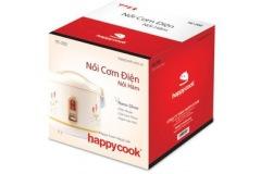 Happycook-Package-4