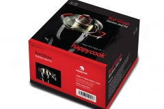 Happycook-Package-6