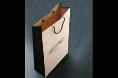 s_ionstone_shopping