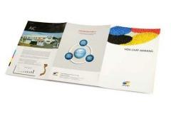 AIC-catalog-1