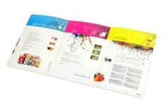 AIC-catalog-2