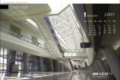 BEXCO-calendar-in-1