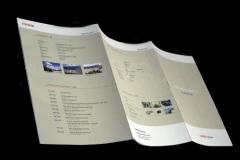 DRB-Leaflet-2
