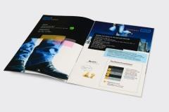 Eland-catalog-1