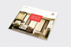 JANGIN-Catalog-2