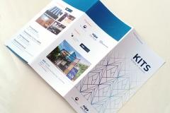 KITS-leaflet-1