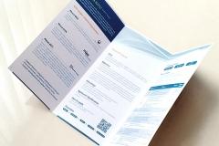 KITS-leaflet-2
