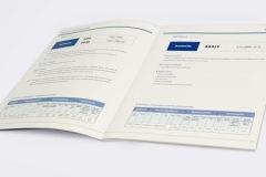 POSCO-VST_catalog-3