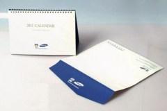 Samsung_calendar