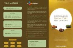 TLJ-leaflet-3