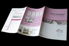 pearldent_pamphlet-3