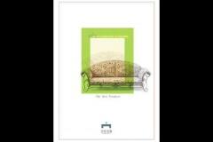 sanho_catalogue