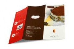 theWell-Leaflet-1