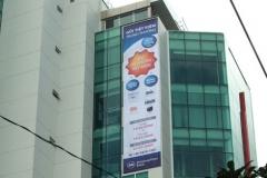 090601-shinhanvina-sign