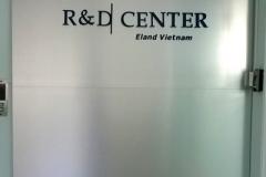 E-Land-sign-2
